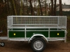 aanhangwagen power trailer 1 as ongeremd hout+loofrek
