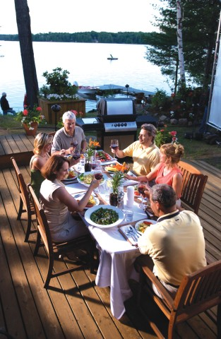 outdoor_dining_1