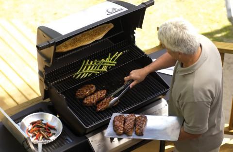 steak_on_grill