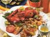 seafoodplate