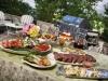 steak_platters_on_table