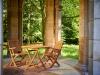 Alexia-foldable-table-and-foldingarm-chair-4