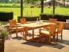 Victoria-stacking-and-soraya-table-4